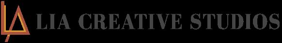 Digital Media and Web Design Services